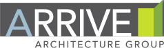 Arrive Architectural Group